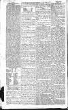 PRICES' FOREIGN 8T( Austrian 6 per Cents. Brasilian Bonds, Ditto (1835), Ditto, Scrip dis. Bnenoa Ronds, « hilian per Cents.