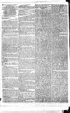 London Courier and Evening Gazette Friday 01 June 1827 Page 2