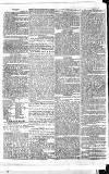 London Courier and Evening Gazette Friday 01 June 1827 Page 4
