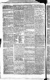 London Courier and Evening Gazette Saturday 17 November 1827 Page 2