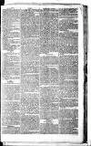 London Courier and Evening Gazette Saturday 17 November 1827 Page 3