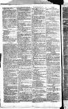 London Courier and Evening Gazette Saturday 17 November 1827 Page 4