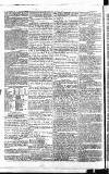 London Courier and Evening Gazette Thursday 29 November 1827 Page 2