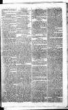 London Courier and Evening Gazette Thursday 29 November 1827 Page 3