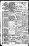 London Courier and Evening Gazette Monday 24 March 1828 Page 2