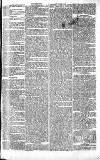 London Courier and Evening Gazette Monday 24 March 1828 Page 3