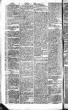 London Courier and Evening Gazette Monday 24 March 1828 Page 4