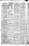 London Courier and Evening Gazette Thursday 13 November 1828 Page 2