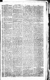 London Courier and Evening Gazette Thursday 13 November 1828 Page 3