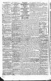 London Courier and Evening Gazette Wednesday 26 November 1834 Page 2