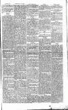 London Courier and Evening Gazette Wednesday 26 November 1834 Page 3