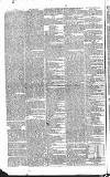 London Courier and Evening Gazette Wednesday 26 November 1834 Page 4