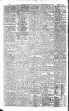 London Courier and Evening Gazette Friday 06 November 1835 Page 2