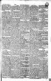 London Courier and Evening Gazette Friday 06 November 1835 Page 3