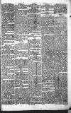 London Courier and Evening Gazette Friday 01 January 1836 Page 3