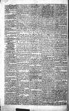 London Courier and Evening Gazette Saturday 02 January 1836 Page 2