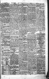 London Courier and Evening Gazette Saturday 02 January 1836 Page 3
