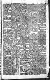 London Courier and Evening Gazette Wednesday 06 January 1836 Page 3