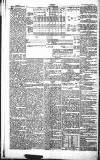 London Courier and Evening Gazette Wednesday 06 January 1836 Page 4