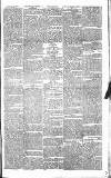 London Courier and Evening Gazette Saturday 14 September 1839 Page 3