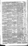 London Courier and Evening Gazette Saturday 14 September 1839 Page 4