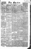 TUESDAY EVENING, NOVEMBER 5, 1839.
