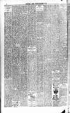 Dublin Weekly Nation Saturday 17 February 1900 Page 6