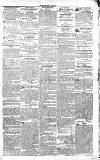 Londonderry Sentinel Saturday 26 September 1829 Page 3