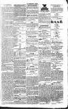 Londonderry Sentinel Saturday 10 October 1829 Page 3