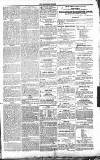 Londonderry Sentinel Saturday 31 October 1829 Page 3