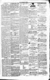 Londonderry Sentinel Saturday 21 November 1829 Page 3
