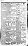 Londonderry Sentinel Saturday 28 November 1829 Page 3