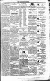 Londonderry Sentinel Saturday 29 May 1830 Page 3