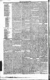 Londonderry Sentinel Saturday 29 May 1830 Page 4
