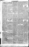 Londonderry Sentinel Saturday 12 June 1830 Page 2