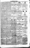 Londonderry Sentinel Saturday 12 June 1830 Page 3