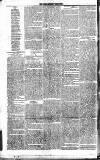 Londonderry Sentinel Saturday 12 June 1830 Page 4