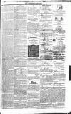 Londonderry Sentinel Saturday 19 June 1830 Page 3