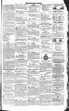 Londonderry Sentinel Saturday 04 January 1834 Page 3