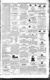 Londonderry Sentinel Saturday 14 June 1834 Page 3
