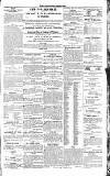 Londonderry Sentinel Saturday 04 October 1834 Page 3