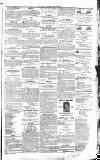Londonderry Sentinel Saturday 20 December 1834 Page 3