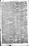 Londonderry Sentinel Friday 03 January 1862 Page 2