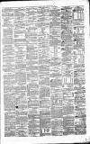 Londonderry Sentinel Friday 23 May 1862 Page 3