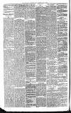 Londonderry Sentinel Tuesday 25 April 1865 Page 2