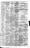 Londonderry Sentinel Tuesday 25 April 1865 Page 3