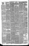 Londonderry Sentinel Tuesday 25 April 1865 Page 4