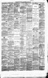 Londonderry Sentinel Friday 01 January 1869 Page 3