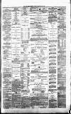 Londonderry Sentinel Tuesday 01 June 1869 Page 3