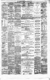 Londonderry Sentinel Friday 04 June 1869 Page 3